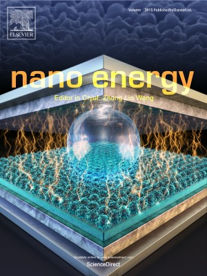Rev.Cover Preview_nano energy